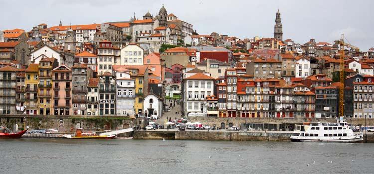 porto portugal - Image