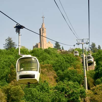 f7f28164db Guimaraes Portugal - Tourism guide of Guimarães